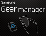 Screenshots Of The Android Manager App For Samsung's Galaxy Gear Smartwatch Leaked Ahead Of Launch