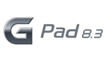 LG Teases The Upcoming G Pad 8.3, Their First Tablet In Over Two Years, In YouTube Video