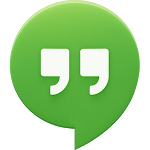 There's A Minor Google Hangouts Update v1.1.2.778356 Slowly Rolling Out [APK]