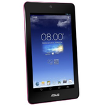 ASUS Memo Pad HD7 Up For Pre-Order At Amazon, Gamestop, Newegg, And TigerDirect For $150