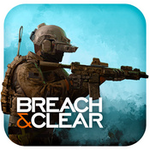 Tactical Shooter Breach And Clear Coming To Android September 5th With A Ton Of New Content