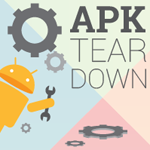 [APK Teardown Part 1] Google Search 2.7: Custom Hotwords, Photo Downloads, Automatic Language Pack Updates, And More