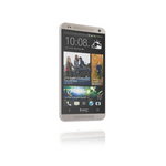 HTC One Mini Up For Grabs From AT&T