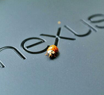 """[Bug Watch] 2013 Nexus 7's Touchscreen Issues Persist, Even Worsened, On Some Units After JSS15Q """"Fixed"""" Them"""