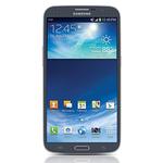 Make Room: Samsung Galaxy Mega 6.3 Drops Into AT&T's Lineup For $149.99