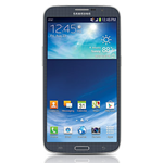 US Cellular's Samsung Galaxy Mega 6.3 Goes On Sale Tomorrow Online, September 19th In Stores For $149.99
