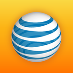 myAT&T App Gets Major UI Update For Version 3.0, Makes It Easier To View Data Usage And Manage Accounts