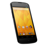 [Bug Watch] Android 4.3 Radio Bugs Causing Cell Connection Drops On Some Nexus 4 Handsets, Fixes In Sight