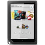 [Deal Alert] Refurbished Barnes & Noble Nook HD+ 16GB Is Just $120 With Free Shipping ($30 Off) On eBay Daily Deals