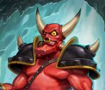 Electronic Arts And Mythic Studio Will Bring The Classic Game Dungeon Keeper To Android Later This Year