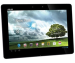 [Deal Alert] Refurbished 32GB Transformer Pad Infinity TF700T Going For $290 ($210 Off) With Free Shipping On eBay