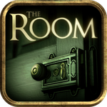 The Room Updated With New 'Epilogue' Chapter, Teases The Upcoming Sequel Due Out 'Later This Year'