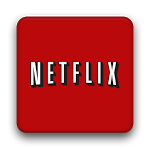 'Top Men' Pull Through – Netflix Updated With 'Fixes' For Android 4.3
