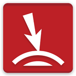 [New App] Motorola Drops Droid Zap Sharing App Into The Play Store, And No, You Can't Use It Yet