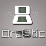 [Hands-On] DraStic Is The Android Nintendo DS Emulator You've Been Waiting For