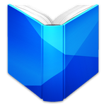 Google Play Books Updated: Rentals, Highlighting And Notes In Scanned Pages, Better Copy-Paste, And More