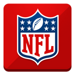 NFL Mobile App Jumps From Version 3.7 To 8.0 (What?) And Now Blocks Root Users