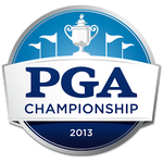 [New App] Official PGA Championship 2013 App Chips In To The Play Store, No Tablets Allowed