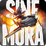 [New Game] Shoot-Em-Up Sleeper Hit Sine Mora Touches Down In The Play Store After Brief Amazon Exclusivity