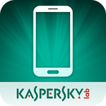 [Oops] Kaspersky Lab Accidentally Raises Mobile Security App To $149.00, Tablet Version Bumped Up To $199.00