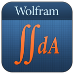 [New Apps] Wolfram Alpha Adds 13 New Science And Math Apps To Play Store Including Astronomy, Multivariable Calculus, Statistics, And More
