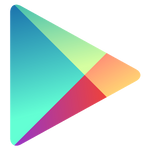 Singapore's SingTel Gets Google Play Carrier Billing, Soon Coming To KPN / Hi In Netherlands, Maybe Vodafone / T-Mobile NL