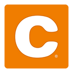[New App] Chegg Hits Android To Help You Hit The Books