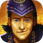 [New Game] Classic 90's Point-And-Click Adventure Game Simon The Sorcerer Magically Appears On Android