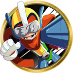 [New Game] Bravoman: Binja Bash Arrives In Google Play With Stretchy Arms Flailing Wildly