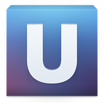 Ustream App Updated To v2.5 With A Slick New UI, Less Buffering, And More