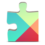 New Google Play Services Also Introduces Photo Sphere 'Compass Mode' Just Like Streetview [Updated]