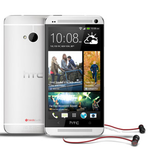[Deal Alert] Dude, Dell's Got The Sprint HTC One For $30 On-Contract, Plus Free Shipping, Free Activation, Free Beats Headphones, And A $50 Gift Card