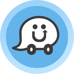 Google Maps Adds Real Time Incident Reporting Courtesy Of Waze