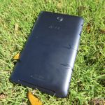ASUS MeMO Pad 7 HD (US Version) Review: Blurring The Lines Of What We Consider 'Budget'