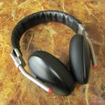 Phiaton Bridge MS 500 Headphones Review: Quality Sounds And Comfort Without Compromises