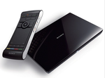 [Deal Alert] Sony Internet Player With Google TV (NSZ-GS7) Is $100 On Woot (Half Off)