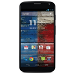 AT&T Moto X Launch Scheduled For August 23rd: Black And White In Retail Stores, Moto Maker Orders Get Free Skip Accessory