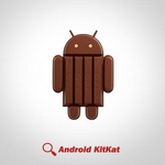 KitKat Shows Off New Features Of 'KitKat 4.4', The Future Of Confectionery