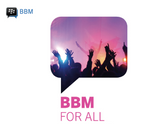 Blackberry Announces BBM For Android Availability: Hitting The Play Store September 21st At 7AM ET For Free