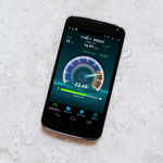 Ookla Teases Speedtest 3.0 For Android, Should Hit Google Play 'This Week'