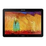Samsung Announces Galaxy Note 10.1 2014 Edition Availability – Launching On October 10th, Pre-Orders On September 27th