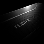 NVIDIA Announces The Evolution Of The Kai Platform: Say Hello To 'Tegra Note'
