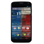 Sprint's Moto X Will Be Available On September 6th For $199, Comes With A 'Lifetime Unlimited Guarantee'
