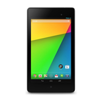 The 2013 LTE Nexus 7 That You Can Barely Find Anywhere Gets Updated To Build Number JLS36C