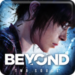[New App] Sony Releases BEYOND Touch For Android, A Companion Controller App For The PlayStation 3 Game Beyond: Two Souls