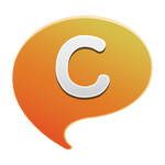 Samsung's ChatON Instant Messenger Has Doubled Its User Base In Only 4 Months, Now Has 100 Million Subscribers