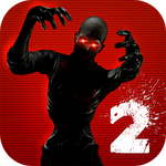 [New Game] Dead On Arrival 2 Launches Everywhere, Unleashes The Zombie Horde A Few Days Behind Schedule