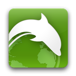 Dolphin Browser Mini Goes Into Public Beta, Offers Much Faster Performance All Around