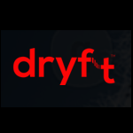 Swype Co-Founder Launches Dryft To Enhance Typing On Tablets, Here's How To Sign Up For The Beta
