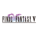 [New Game] Square Enix Releases Final Fantasy V Into The Play Store, But This Classic 2D Port Will Cost You $15.99